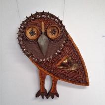 The_Trowel_Owl_(2)