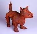 Ceramics 1984