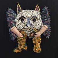 mosaics 2015