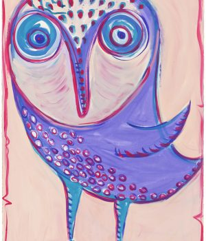 Owlpacino