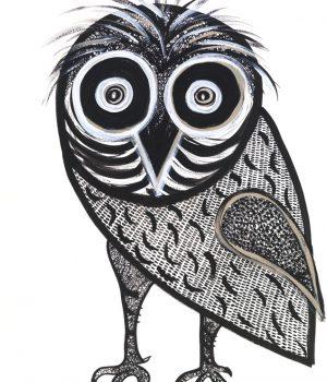 Owlberta